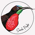 circle logo copy