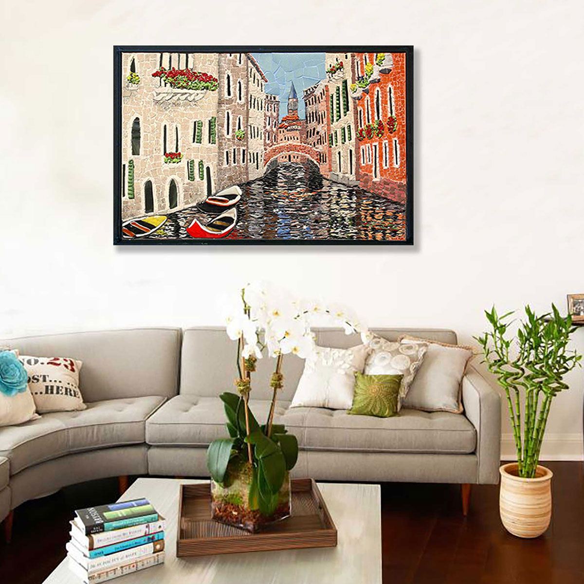 Sarah-Pryke---Venice-at-Home