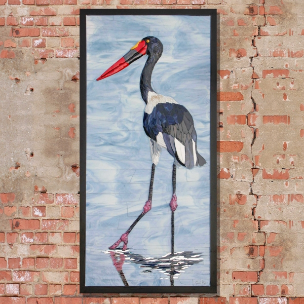 Sarah-Pryke—Saddle-billed-stork