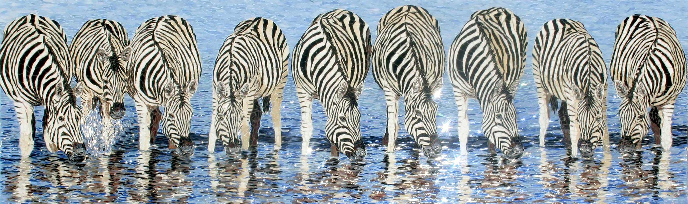 Sarah-Pryke---zebras